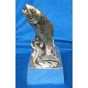 Trofeo Pesca 33-011