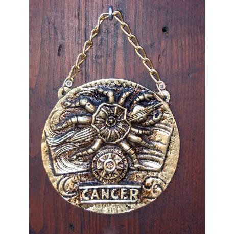 Horóscopo Cancer 19-003