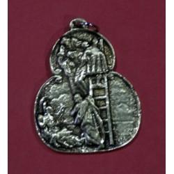 Medalla del Descendimiento (Valladolid) 24-015