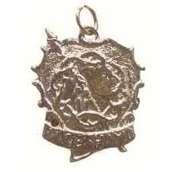 Medalla del Ecce Homo 24-016