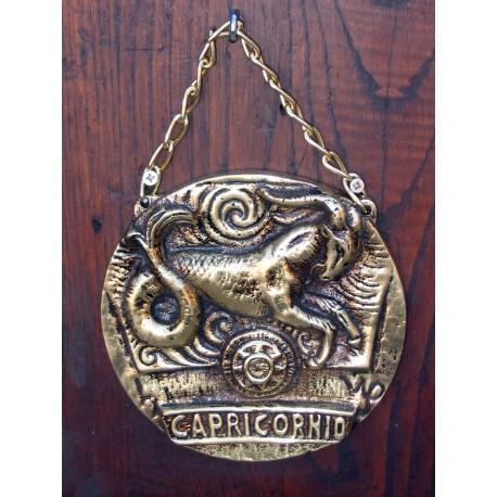 Horóscopo Capricornio 19-004