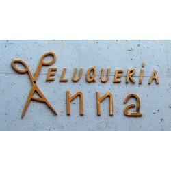 Peluquería Anna 22-012