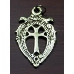 Medalla Peñafiel 24-020